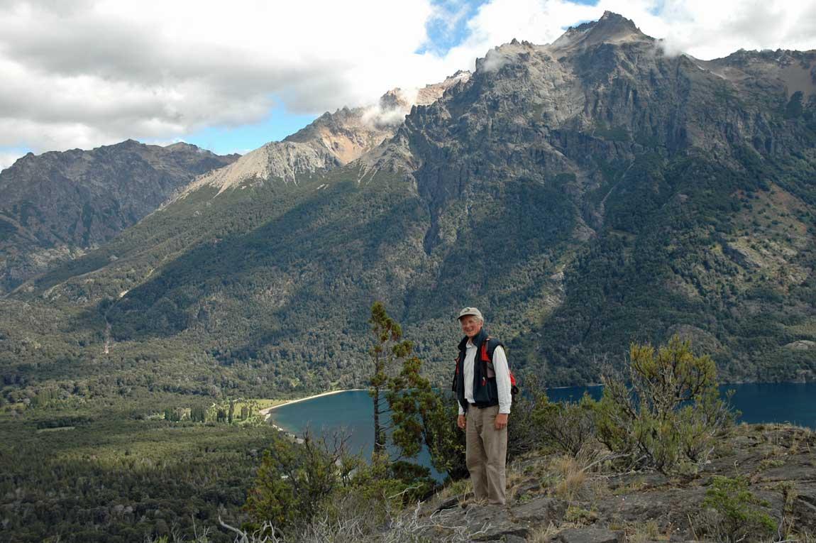 Trekking-at-Peuma-Hue-4