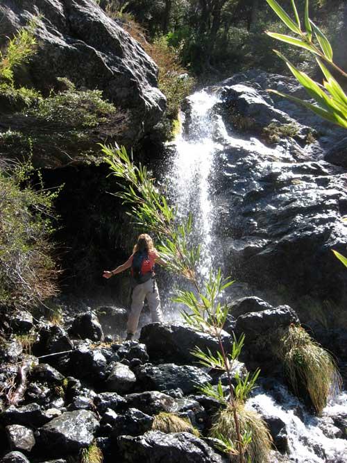 Waterfalls-at-Peuma-Hue-IMG_6179