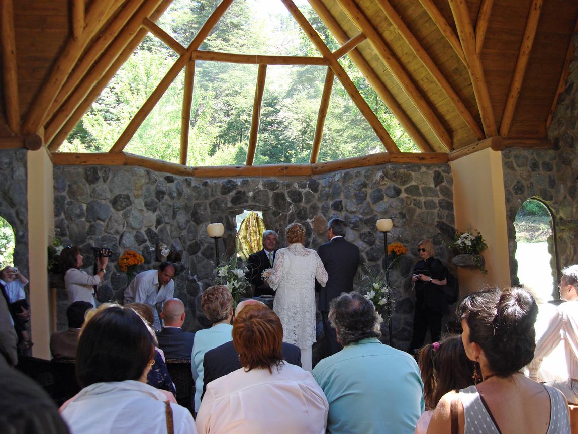 Wedding-casamiento