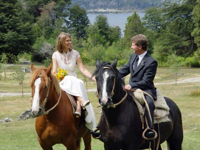 Wedding-casamiento5