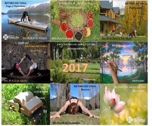 calendario-en-wellness