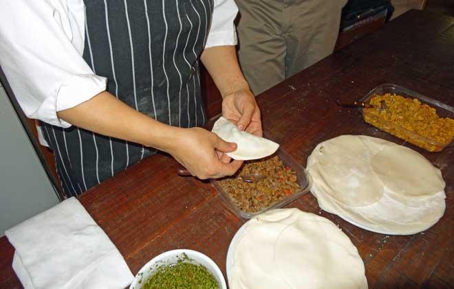 cooking-class-peuma-hue3