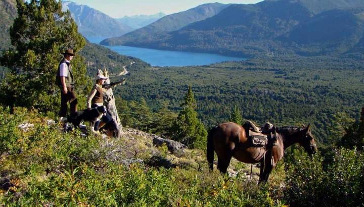 horseriding-peumahue-patagonia2