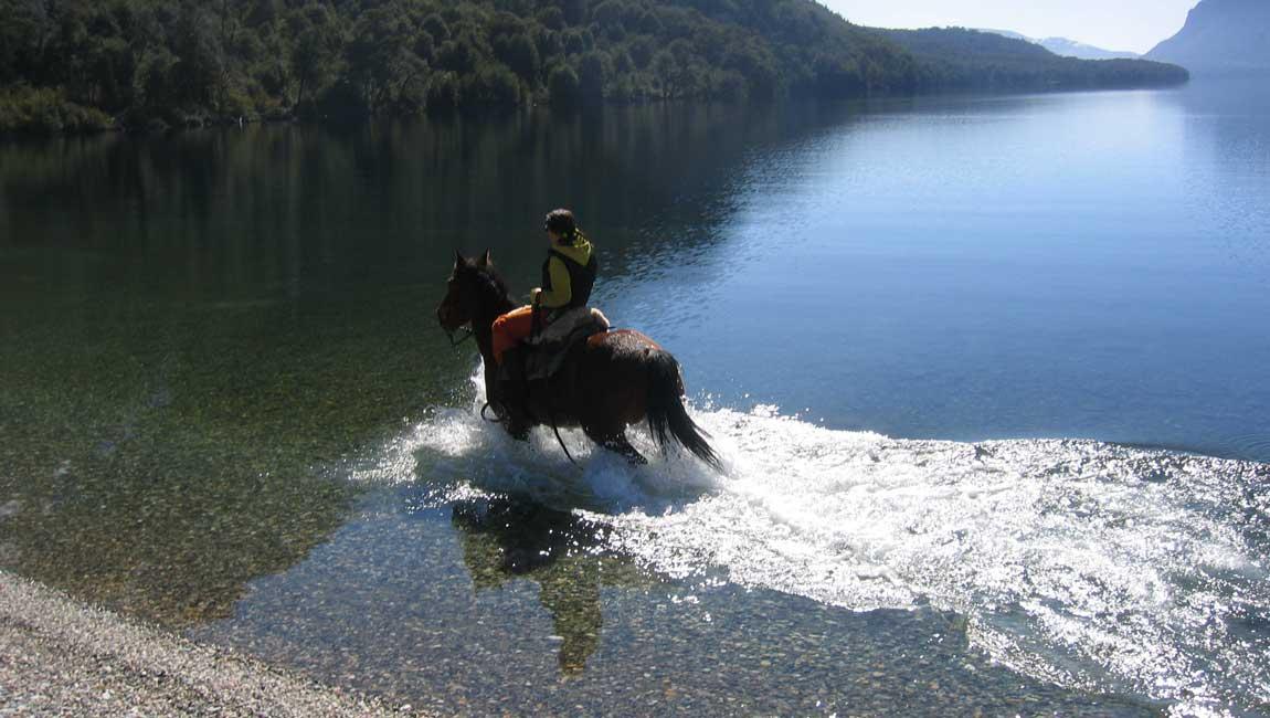 horseriding-peumahue-patagonia3