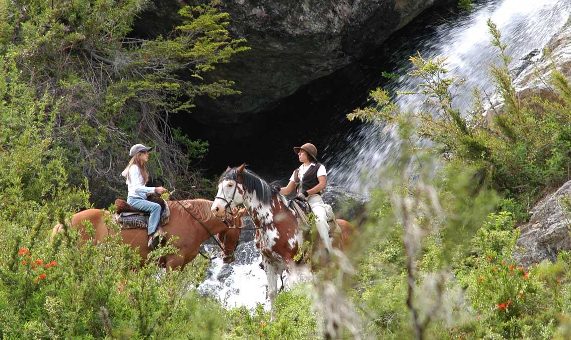 horseriding-peumahue-patagonia5