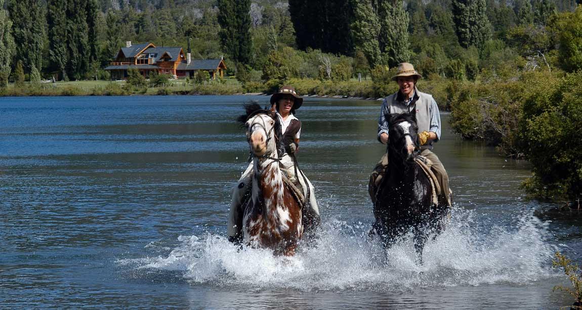 horseriding-peumahue-patagonia6