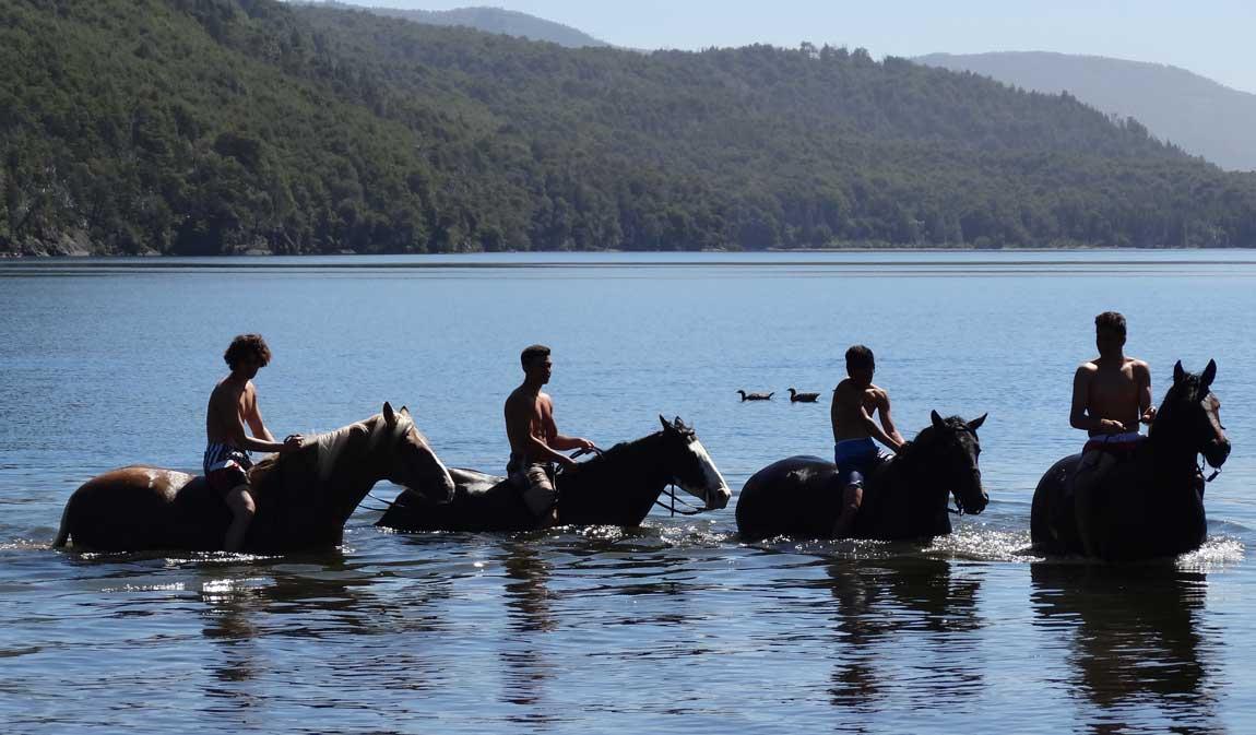 horseriding-peumahue-patagonia7