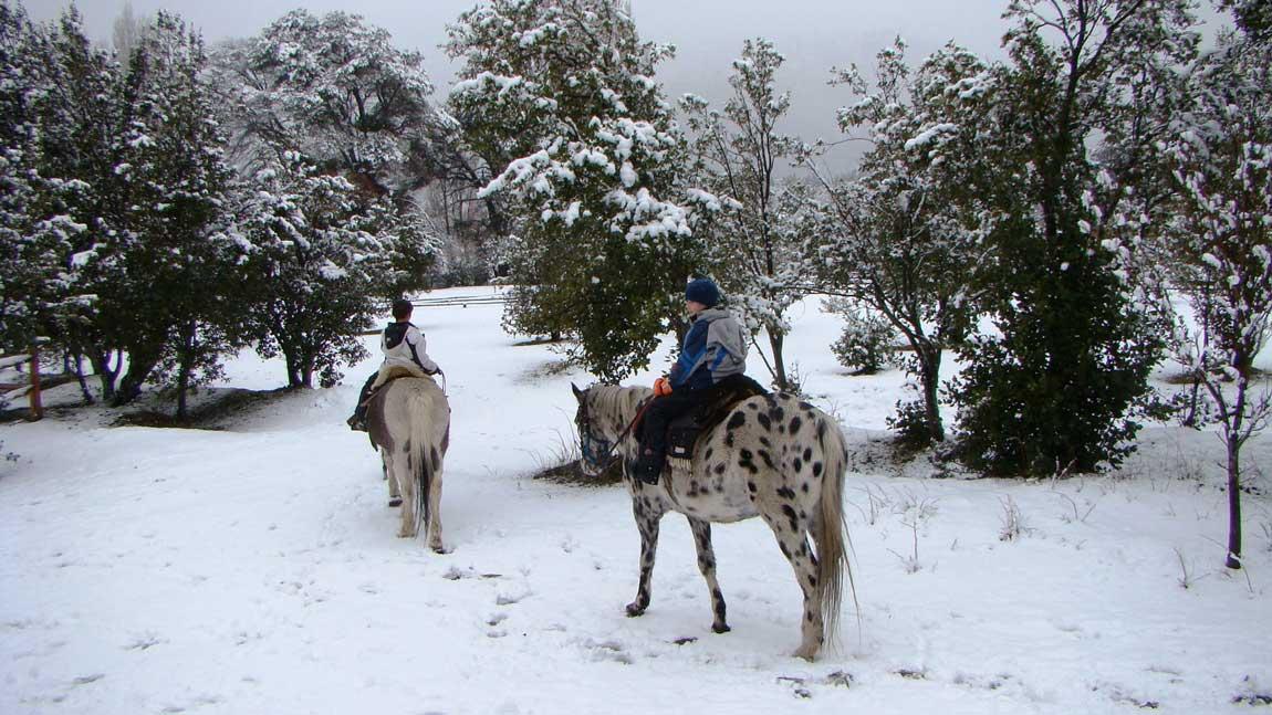 horseriding-peumahue-patagonia9