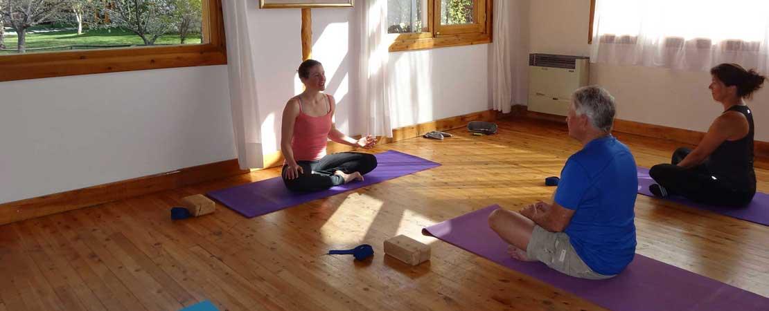 yoga-peumahue6