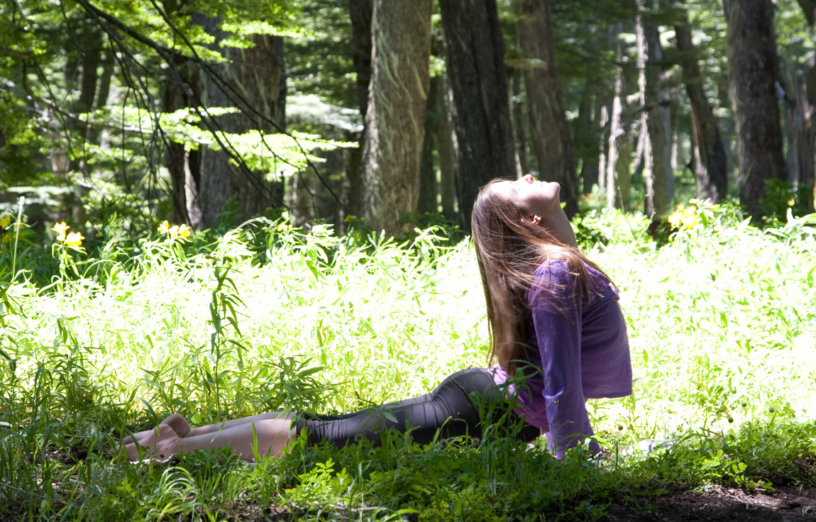 yoga-retraet-peuma-hue-patagonia