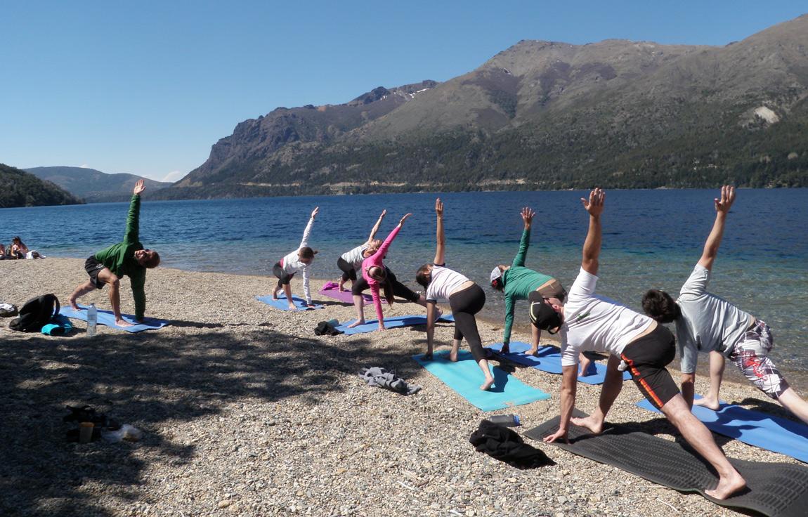 yoga-retraet-peuma-hue-patagonia2