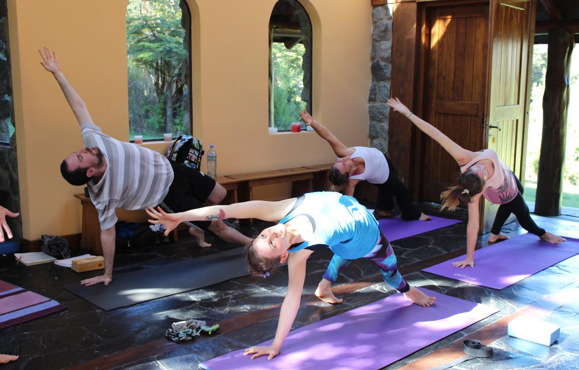 yoga-retraet-peuma-hue-patagonia4