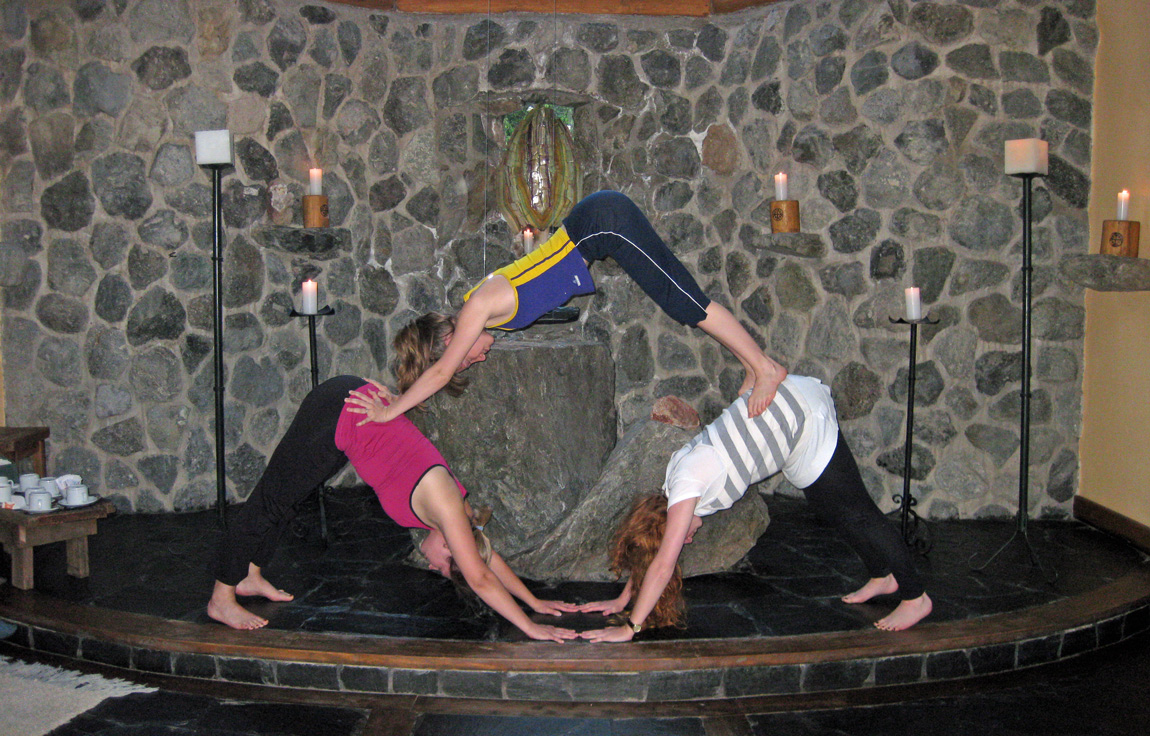 yoga-retraet-peuma-hue-patagonia5