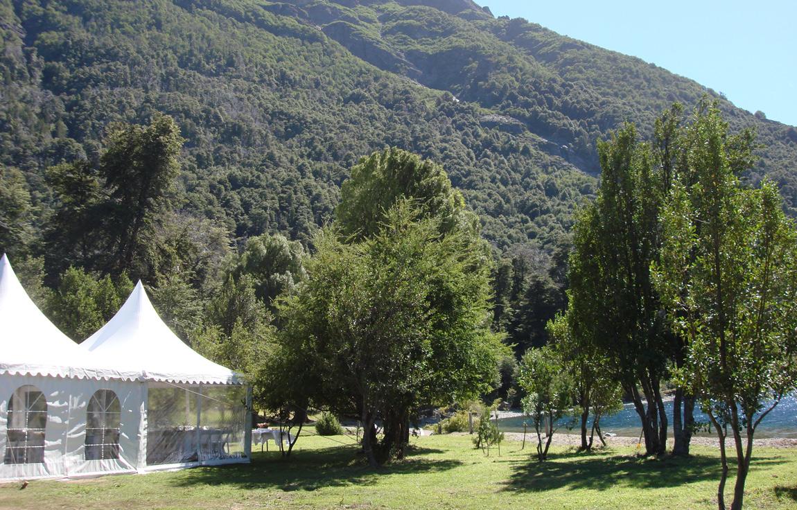 events-peuma-hue-patagonia10