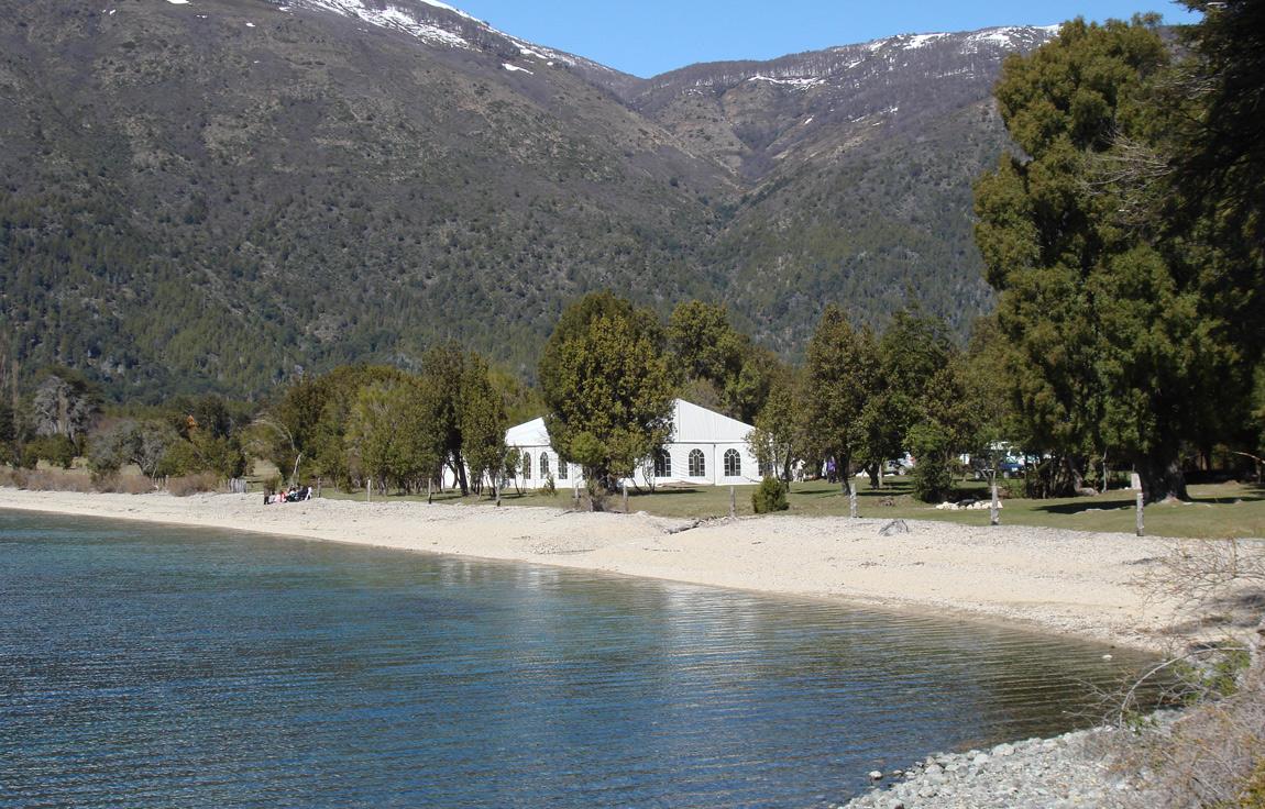 events-peuma-hue-patagonia2
