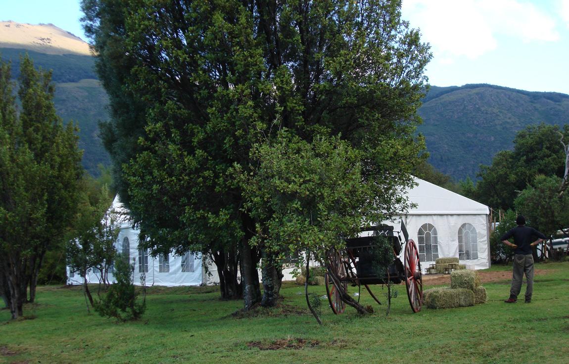 events-peuma-hue-patagonia3