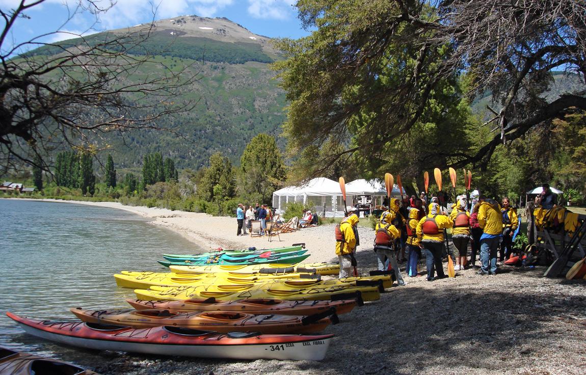 events-peuma-hue-patagonia6