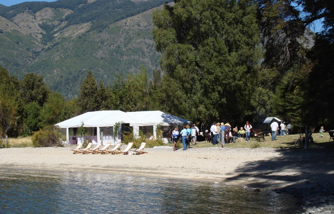 events-peuma-hue-patagonia7